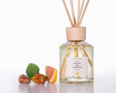 Diffuseur parfumé Vulnéraire