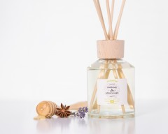 Diffuseur parfumé Absinthe
