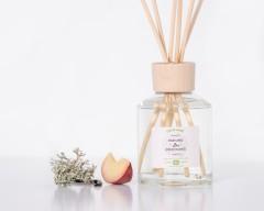 Diffuseur parfumé Gentiane
